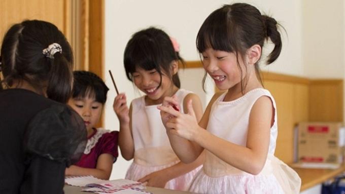 一般社団法人全日本ピアノ指導者協会(ピティナ)
