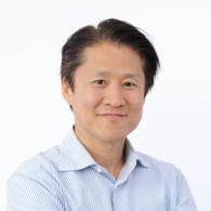 代表取締役CEO 中山田 明