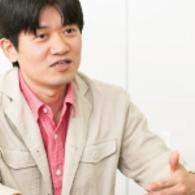 代表取締役社長 矢田峰之