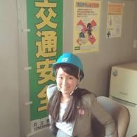 営業部 係長 川崎 香