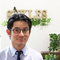 代表取締役 青木唐
