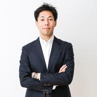 取締役 COO 原田健司