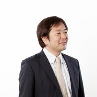 代表取締役社長 川田 篤
