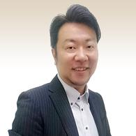 代表取締役 湯田健