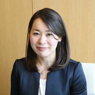 代表取締役  中瀬幸子