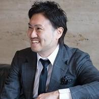代表取締役社長兼CEO 満田 浩樹