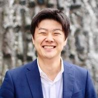 代表取締役社長 木嵜基博