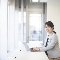 ITサービスマネジメント事業部 永井