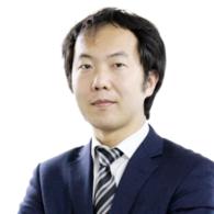 代表取締役 毛塚智彦