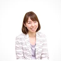 日本支社代表 清水紀榮