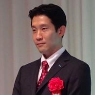 代表取締役 社長 角田健治