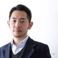 代表取締役社長 原田未来