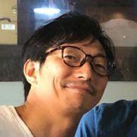 代表取締役CEO小野田久視