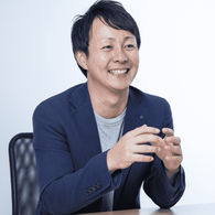 代表取締役 佐川 稔
