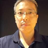 CFO 田中崇仁