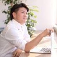 代表取締役社長 三橋克仁