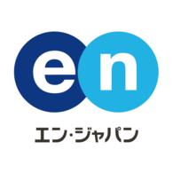 人財戦略室 中途採用グループ マネージャー 豊田雄大