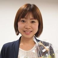 コーポレート本部  大倉 朋子