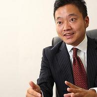 代表取締役社長 吉村 英毅