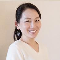 代表取締役CEO 端羽英子