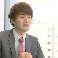 代表取締役 大濱裕貴