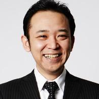 取締役社長COO 稲次正樹