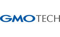 GMO TECH株式会社