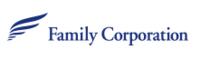 株式会社ファミリーコーポレーション