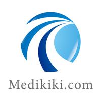 Medikiki.com株式会社