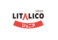 株式会社LITALICO (ジュニア事業)