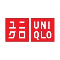 株式会社ユニクロ