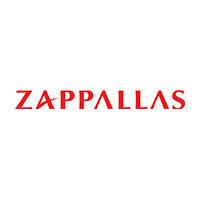 株式会社ザッパラス