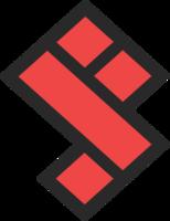 スプリーダム株式会社