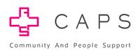 CAPS株式会社