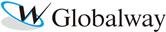 株式会社グローバルウェイ