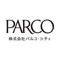 株式会社パルコ・シティ