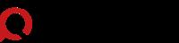 株式会社ピアラ