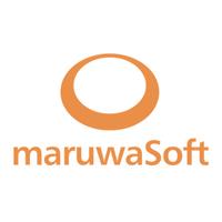 マルワソフト株式会社