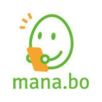 株式会社マナボ