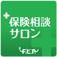 株式会社F.L.P