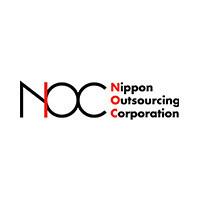 NOC日本アウトソーシング株式会社
