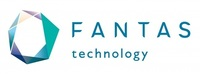 FANTAS technology株式会社