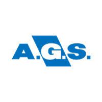 株式会社AGSコンサルティング