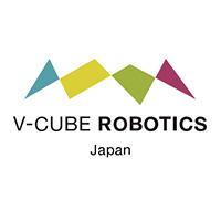 株式会社ブイキューブロボティクス・ジャパン