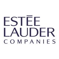 ELGC株式会社