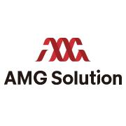 株式会社AMG Solution