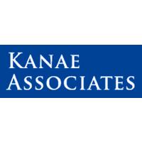 KANAEアソシエイツ株式会社