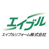 エイブルリフォーム株式会社
