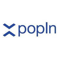 popIn株式会社
