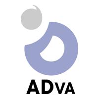 株式会社アドバ